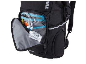 Велосипедный рюкзак Thule Pack 'n Pedal Commuter Backpack 280x210 - Фото 6
