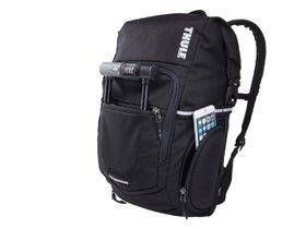 Велосипедный рюкзак Thule Pack 'n Pedal Commuter Backpack 280x210 - Фото 12