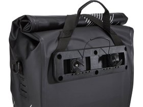 Велосипедные сумки Thule Shield Pannier Small (Cobalt) 280x210 - Фото 5