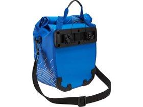 Велосипедные сумки Thule Shield Pannier Small (Cobalt) 280x210 - Фото 3