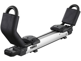 Крепление для каяка Thule Hullavator Pro 898 280x210 - Фото