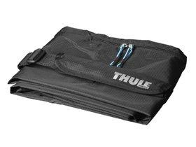 Чехол Thule SkiClick Full Size Bag 7295 280x210 - Фото 4
