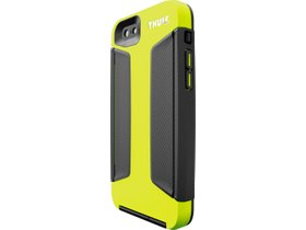 Чехол Thule Atmos X5 for iPhone 6 / iPhone 6S (Floro - Dark Shadow) 280x210 - Фото 11