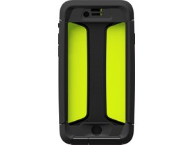 Чехол Thule Atmos X5 for iPhone 6 / iPhone 6S (Floro - Dark Shadow) 280x210 - Фото 5