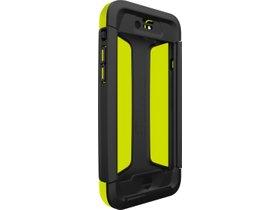 Чехол Thule Atmos X5 for iPhone 6 / iPhone 6S (Floro - Dark Shadow) 280x210 - Фото 6