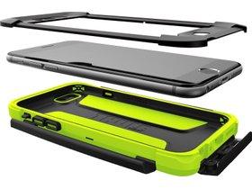 Чехол Thule Atmos X5 for iPhone 6 / iPhone 6S (Floro - Dark Shadow) 280x210 - Фото 8