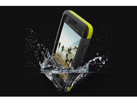 Чехол Thule Atmos X5 for iPhone 6+ / iPhone 6S+ (Black) 280x210 - Фото 12