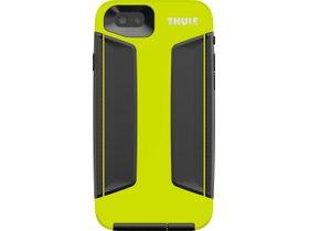 Чехол Thule Atmos X5 for iPhone 6+ / iPhone 6S+ (Black) 280x210 - Фото 2