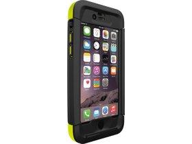 Чехол Thule Atmos X5 for iPhone 6+ / iPhone 6S+ (Black) 280x210 - Фото 3
