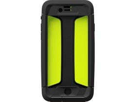 Чехол Thule Atmos X5 for iPhone 6+ / iPhone 6S+ (Black) 280x210 - Фото 5