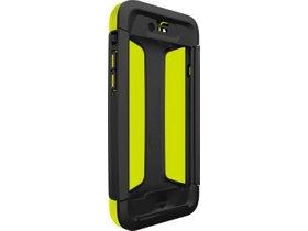 Чехол Thule Atmos X5 for iPhone 6+ / iPhone 6S+ (Black) 280x210 - Фото 6