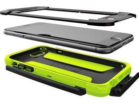Чехол Thule Atmos X5 for iPhone 6+ / iPhone 6S+ (Black) 280x210 - Фото 8