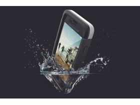 Чехол Thule Atmos X5 for iPhone 6+ / iPhone 6S+ (White - Dark Shadow ) 280x210 - Фото 12