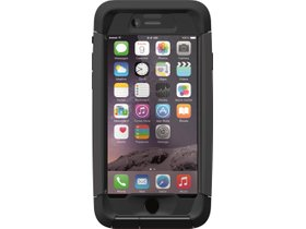 Чехол Thule Atmos X5 for iPhone 6+ / iPhone 6S+ (White - Dark Shadow ) 280x210 - Фото 4