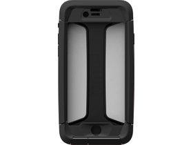 Чехол Thule Atmos X5 for iPhone 6+ / iPhone 6S+ (White - Dark Shadow ) 280x210 - Фото 5