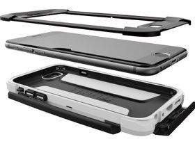 Чехол Thule Atmos X5 for iPhone 6+ / iPhone 6S+ (White - Dark Shadow ) 280x210 - Фото 8