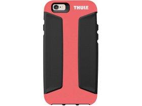 Чехол Thule Atmos X4 for iPhone 6 / iPhone 6S (Fiery Coral - Dark Shadow) 280x210 - Фото 2