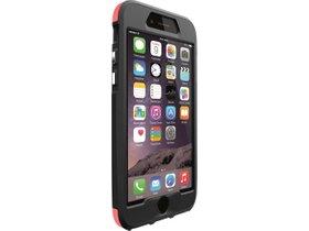 Чехол Thule Atmos X4 for iPhone 6 / iPhone 6S (Fiery Coral - Dark Shadow) 280x210 - Фото 3
