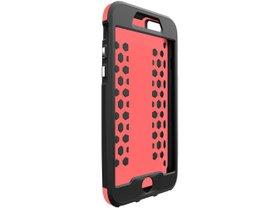 Чехол Thule Atmos X4 for iPhone 6 / iPhone 6S (Fiery Coral - Dark Shadow) 280x210 - Фото 4