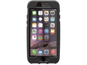 Чехол Thule Atmos X4 for iPhone 6 / iPhone 6S (Fiery Coral - Dark Shadow) 280x210 - Фото 5