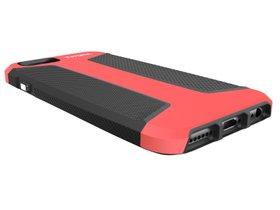 Чехол Thule Atmos X4 for iPhone 6 / iPhone 6S (Fiery Coral - Dark Shadow) 280x210 - Фото 9