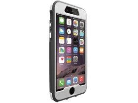 Чехол Thule Atmos X4 for iPhone 6 / iPhone 6S (White - Dark Shadow) 280x210 - Фото 3