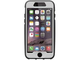 Чехол Thule Atmos X4 for iPhone 6 / iPhone 6S (White - Dark Shadow) 280x210 - Фото 4