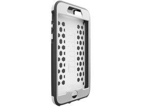 Чехол Thule Atmos X4 for iPhone 6 / iPhone 6S (White - Dark Shadow) 280x210 - Фото 5