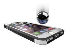Чехол Thule Atmos X4 for iPhone 6 / iPhone 6S (White - Dark Shadow) 280x210 - Фото 6