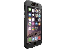 Чехол Thule Atmos X4 for iPhone 6+ / iPhone 6S+ (Black) 280x210 - Фото 3