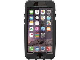 Чехол Thule Atmos X4 for iPhone 6+ / iPhone 6S+ (Black) 280x210 - Фото 4
