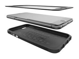 Чехол Thule Atmos X4 for iPhone 6+ / iPhone 6S+ (Black) 280x210 - Фото 7