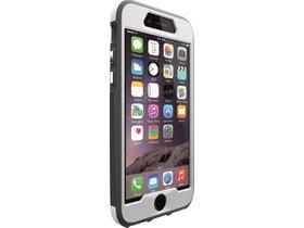 Чехол Thule Atmos X4 for iPhone 6+ / iPhone 6S+ (White - Dark Shadow) 280x210 - Фото 3