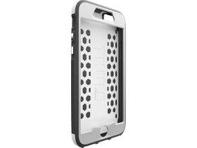 Чехол Thule Atmos X4 for iPhone 6+ / iPhone 6S+ (White - Dark Shadow) 280x210 - Фото 4