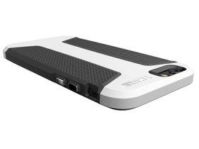 Чехол Thule Atmos X4 for iPhone 6+ / iPhone 6S+ (White - Dark Shadow) 280x210 - Фото 7