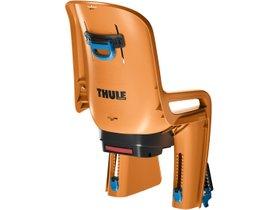 Детское кресло Thule RideAlong (Zinnia) 280x210 - Фото 2