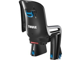 Детское кресло Thule RideAlong (Dark Grey) 280x210 - Фото 2