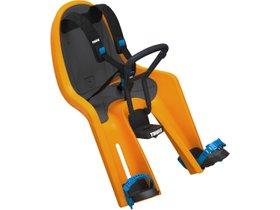 Детское кресло Thule RideAlong Mini (Zinnia)