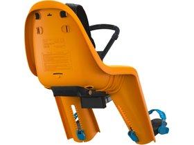 Детское кресло Thule RideAlong Mini (Zinnia) 280x210 - Фото 2