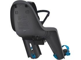 Детское кресло Thule RideAlong Mini (Dark Grey) 280x210 - Фото 2