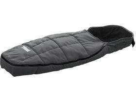 Детский спальный мешок Thule Footmuff Sport