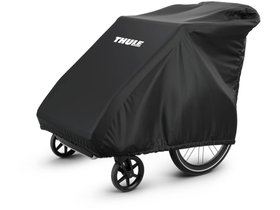 Чехол Thule Storage Cover