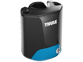 Быстросъемная опора Thule RideAlong Quick Release Bracket