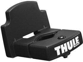 Быстросъемная опора Thule RideAlong Mini Quick Release Bracket