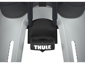 Быстросъемная опора Thule RideAlong Mini Quick Release Bracket 280x210 - Фото 2