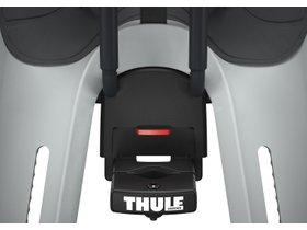 Быстросъемная опора Thule RideAlong Mini Quick Release Bracket 280x210 - Фото 3