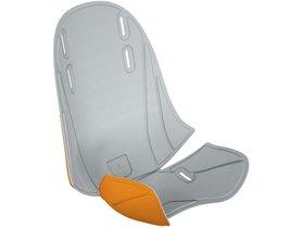 Подкладка Thule RideAlong Padding Mini (Light Grey - Orange) 280x210 - Фото