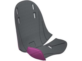 Подкладка Thule RideAlong Padding Mini (Purple - Dark Grey)