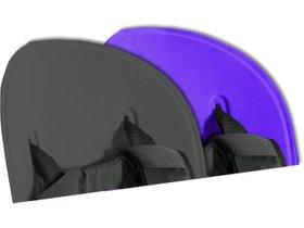 Подкладка Thule RideAlong Padding Mini (Purple - Dark Grey) 280x210 - Фото 2