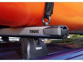 Кольцо в Т-паз Thule Eye Bolt 320 280x210 - Фото 3